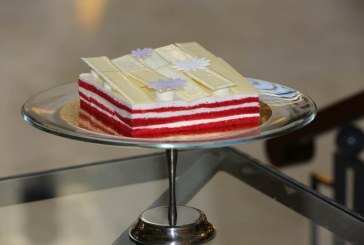 מתכון לעוגת רד ולווט – red velvet cake