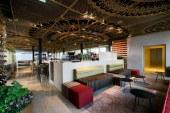 י-ם: נפתחה מסעדת הרברט סמואל