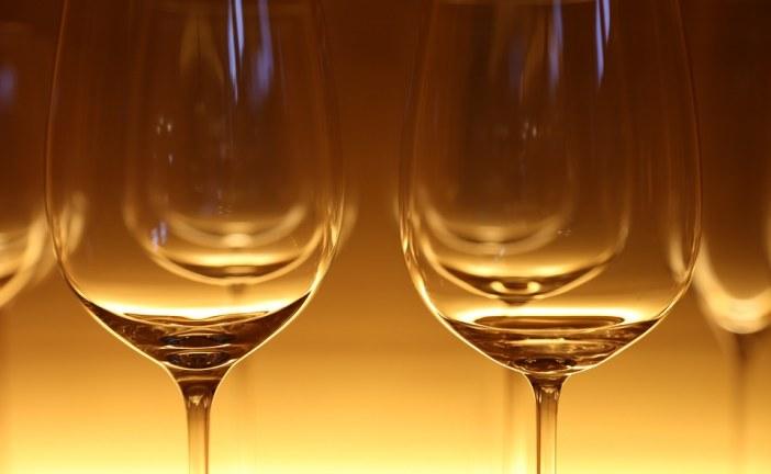 הישראלים ירכשו השנה יין ב-1.78 מיליארד שקל
