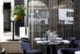 ארוחת חג חגיגית  לאחר ליל הסדר – במסעדת אנג'ליקה הירושלמית