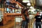 גילינו את אמריקה: מסעדת קולומבוס בהרצליה