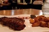 תמורה הוגנת למחיר: מסעדת אצא לי השוקה