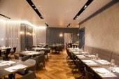 ירושלים: מסעדת שף כשרה למהדרין