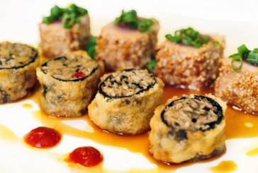 """ת""""א: בית חדש למסעדת 'הרברט סמואל'"""
