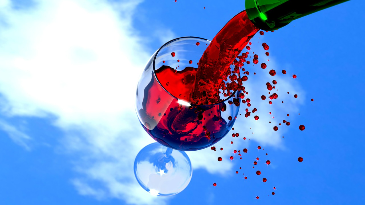 יינות קיץ
